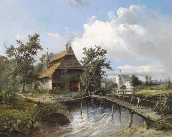 Nr 1586